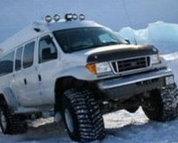 golden-circle-super-jeep-tour-and-snowmobiling-in-reykjavik-iceland