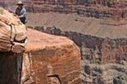 grand-canyon-toroweap-by-luxury-suv-in-las-vegas-nevada-usa