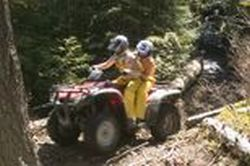 hidden-valley-atv-tour-in-whistler-canada