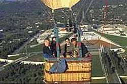 hot-air-balloon-tour-over-canberra-in-canberra