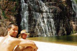 kakadu-national-park-and-waterfalls-tour-from-darwin-in-darwin-3-day-short-break