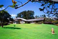 Kirchhayn Bangalow and Estate, Haputale, Sri Lanka - image1
