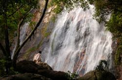 koh-samui-4wd-jeep-jungle-tour-in-koh-samui-thailand