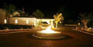 ku_Anguilla1
