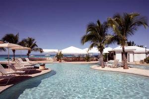 ku_Anguilla4