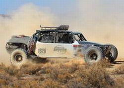 las-vegas-desert-racecar-adventure-in-las-vegas-nevada