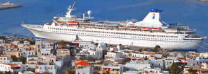 louis-cruises-MV-aquamarine-cruise-ship