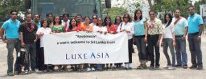 luxe_asia_tour_sri_lanka