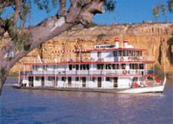 murray-river-riverboat-tour-including-lunch-from-adelaide-in-adelaide