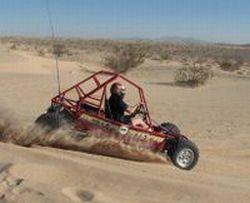 nellis-dune-buggy-tour-in-las-vegas-nevada-usa