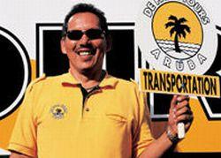 roundtrip-aruba-airport-transfer-in-oranjestad