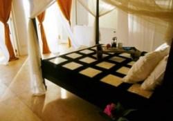 Sri Villas, Induruwa, Sri Lanka - Suites