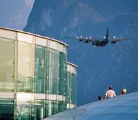salzburg-airport-departure-transfer-in-salzburg-austria