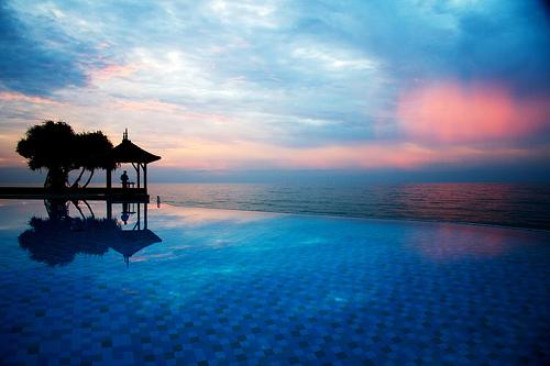 saman Villas Bentota Sri Lanka - Image1