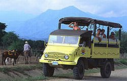 sierra-madres-jeep-adventure-tour-in-puerto-vallarta-australia