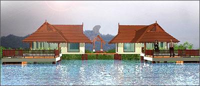six-star-hotel-sri-lanka