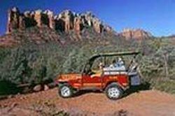soldier-pass-trail-from-sedona-in-sedona-arizona