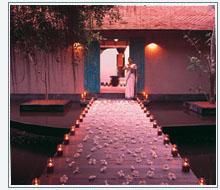 saman Villas Bentota Sri Lanka - Image5