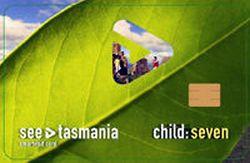 tasmania-sightseeing-pass-see-tasmania-smartvisit-card-in-hobart