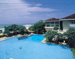 Heritance Ahungalla - Pool