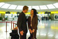 vienna-airport-private-departure-transfer-in-vienna-austria