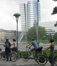 vienna-city-bike-tour-in-vienna-austria