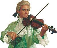 vienna-mozart-concert-at-the-konzerthaus-in-vienna-austria