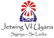 Vil Uyana Sigiriya Sri Lanka - Logo