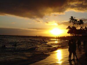waikiki_beach_oahu_hawaii