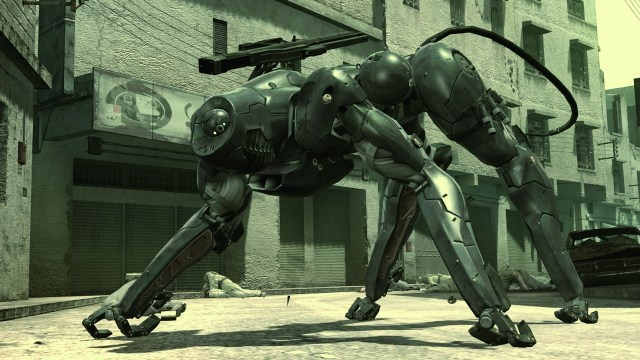 57984-mgs4-metal-gear-solid-ps3 (1)