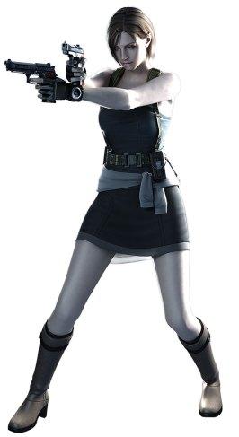 Jill_Valentine_Resident_Evil_3
