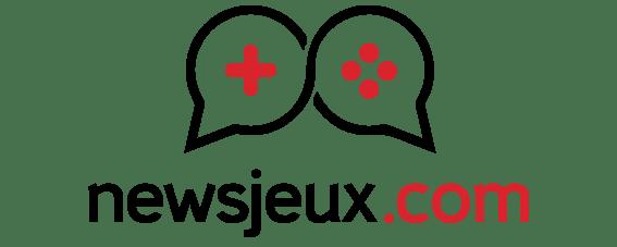 Newsjeux.com