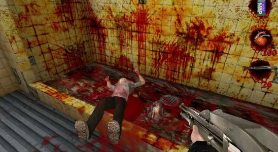 jeux-vidéo-violents