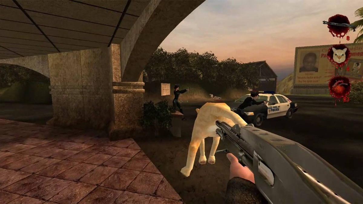 postal2-chien-fusil