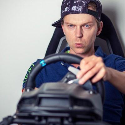 Chaise gamer : les avantages obtenus en optant pour ce type d'équipement