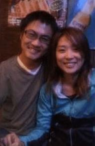 乙武洋匡 結婚相手の妻画像 写真