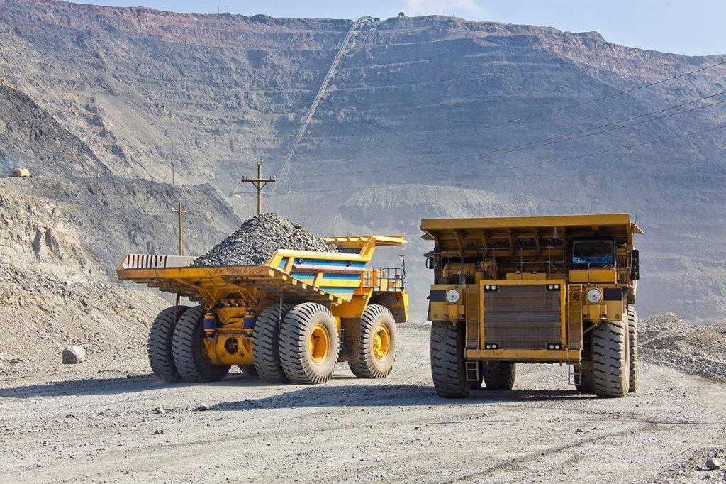 COMMUNIQUE – Création de la Mining Promotion Initiative (MPI) en RDC
