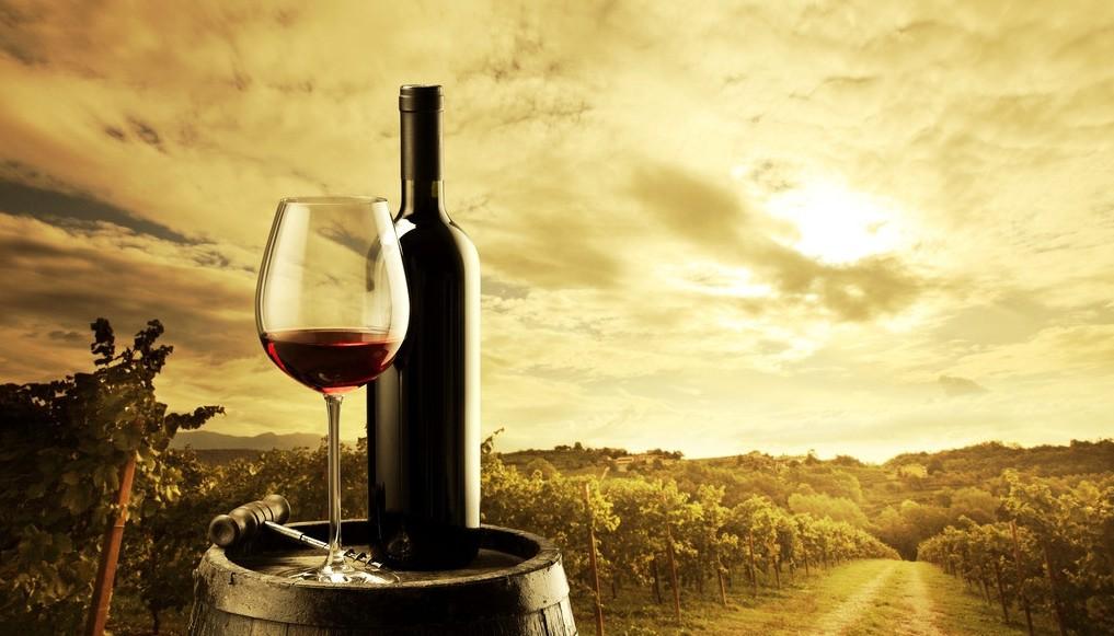 澳洲紅酒品牌與特點 – 海外生活指南