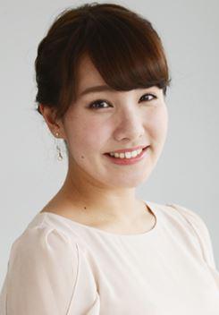 竹田恵理子