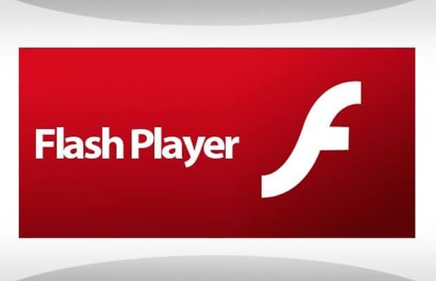 macromedia flash player free download for windows 10