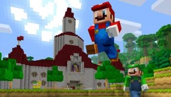 Minecraft Update 1 14 4: Villagers and Stew - News Lair