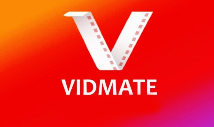 The Best VidMate Alternatives Available to Download - News Lair