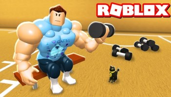 PewDiePie and His Fans Get Banned on Roblox - News Lair