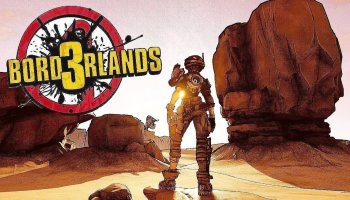 How to Fix Borderlands 2 Low FPS Issue - News Lair