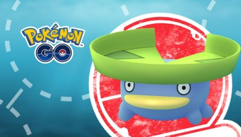 How to Install Pokemon Go on PC in 5 Minutes - News Lair