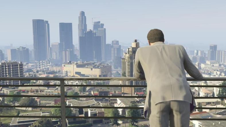 GTA 6 Map and Where the Game Will Take Place - News Lair