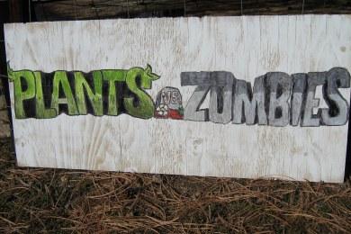 plants vs zombies fatal error