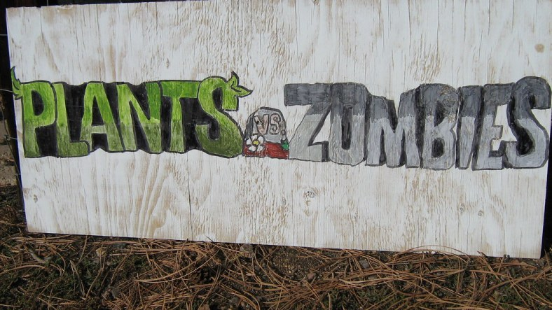 plants vs zombies fatal error