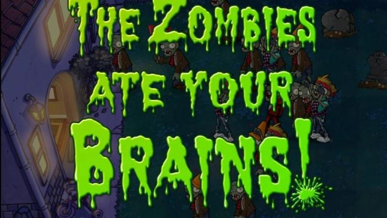 plants vs zombies file too short