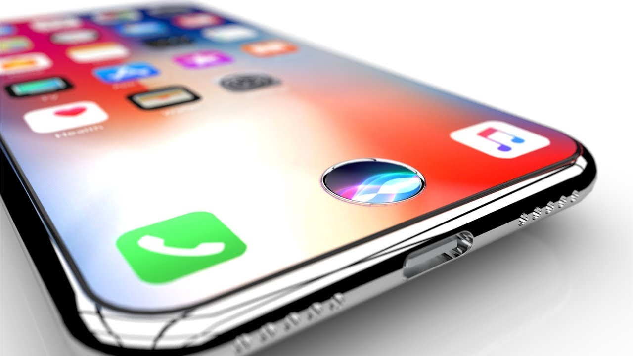 Apple Confirmed That iPhone 12 Models Would Come Out With ...